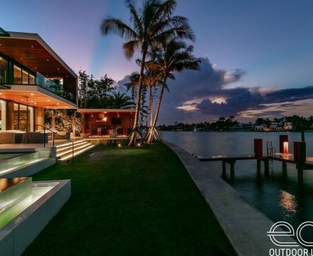 Palm Island 11