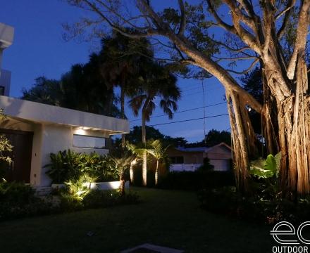 South Miami_5