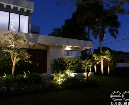 South-Miami2