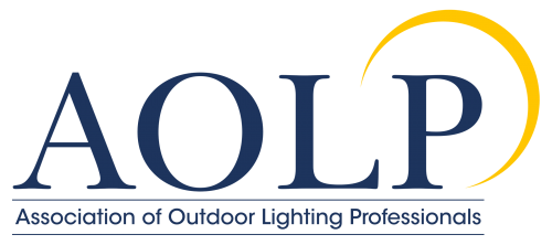 Association of Outdoor Lighting Professionals - EOS Outdoor Lighting