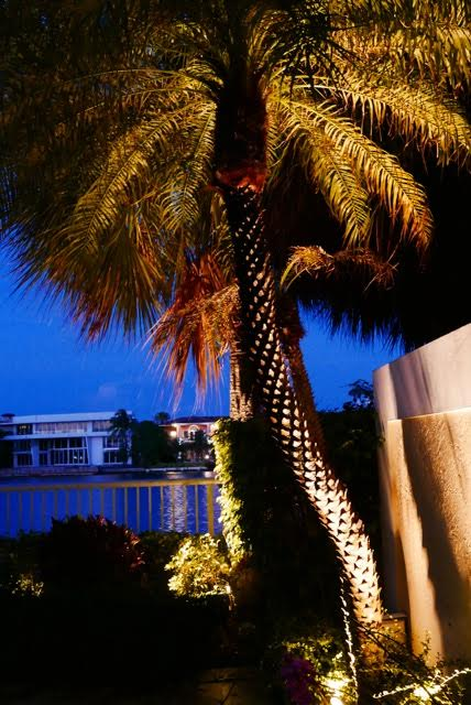 Price for landscape lighting in miami eos outdoor lighting it is true that landscape lighting is an integral part of all projects in any property because it serves both functional and aesthetic purposes aloadofball Gallery