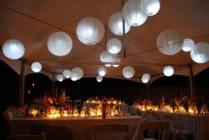 wedding-party-lighting