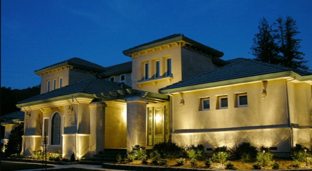 landscape lighting miami why hire a miami landscape lighting designer must read tips