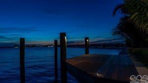 Low Voltage Outdoor Lighting Miami